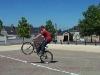 ecole-cyclo34.jpg