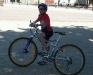 ecole-cyclo40.jpg