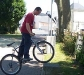 ecole-cyclo49.jpg