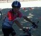ecole-cyclo55.jpg