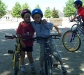 ecole-cyclo58.jpg
