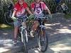 ecole-cyclo61.jpg